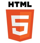 HTML5 Logo Thumbnail 2