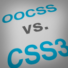 CSS Best Practices Artikelbild