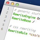 css_rewriting_article
